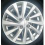 Autorinespeed Rines Dodge Vision Atitude 4-100 R-15 2016