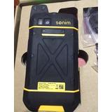 Sonim Xp7700 Xp7 Ruged Military Celular Ip68 Ip69 Nuevo 0km