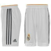 Short Real Madrid Adidas 2013/2014