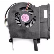 Cooler Para Sony Vaio Vgn-cs109e Vgn-cs110e Laptop Cpu Fan
