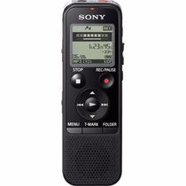 Gravador De Voz Sony Px440 Digital 4gb Memória