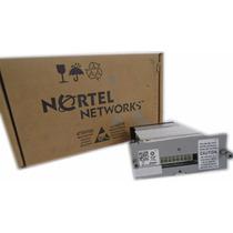 Nortel Al1904007 Módulo Redundante De Conversión De Potencia