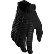 Guantes Ciclismo Fox Mtb Bike Defend #23303