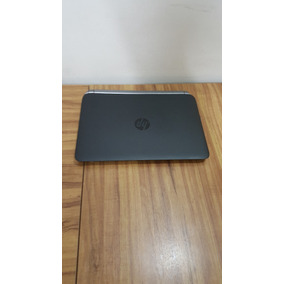 Notebook Hp Probook 440 G2 Core I7 5500 8gb 1tb Hdmi 14