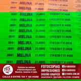 Pulseras Para Eventos - Berisso - La Plata - Ensenada
