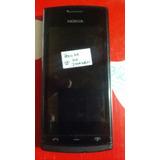 Nokia 500 Para Repuestos