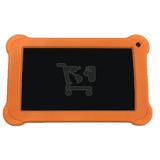 Tablet Android 6.0 7 Pulgadas Wifi Cuad Core 8gb 1gb Ram Bt