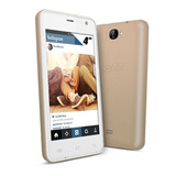 Telefono Celular Android Economico Somos Tienda Liberado