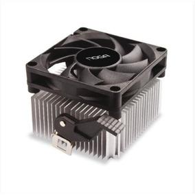 Cooler Disipador Cpu Micro Amd Noganet Am3 Am3+ Am2