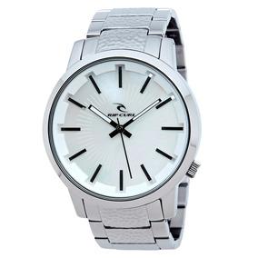 9780f2eed65 Relógio Rip Curl Detroit Tamanho Único Kanui - Relógios De Pulso no ...