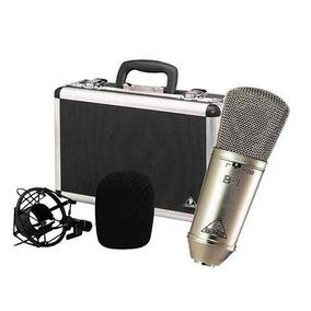 Microfone Condenser Behringer B-1 Ps