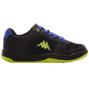 Zapatillas Kappa Arpe 2-k5-302gw50-c13- Open Sports