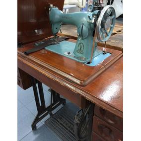 Maquina De Coser Domestica Original Marca Liberty