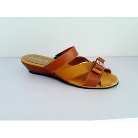 bdc0ca36 Zapatos para Mujer Ocre en Córdoba en Mercado Libre Colombia