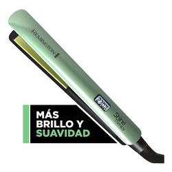 Plancha Remington Con Aguacate Y Macadamia, Verde S9960