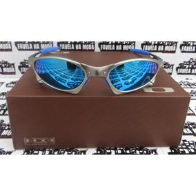 d3f8e9304255f Lentes Ruby Ice Tug Plasma - Óculos no Mercado Livre Brasil