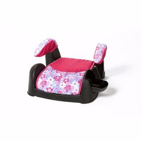 Cosco Silla De Bebe Para Vehiculo