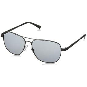 0581d8085a461 Óculos Calvin Klein R110s Aviator 100% Original Com Estojo - Óculos ...