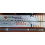 Electrodos Por Mayor 3/32. 1/8