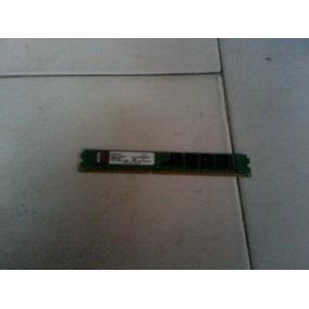 Memoria Ram Ddr2 6400 1g