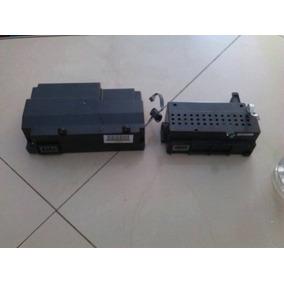 Fuente De Poder Epson Tx130 T22 Y Xp201