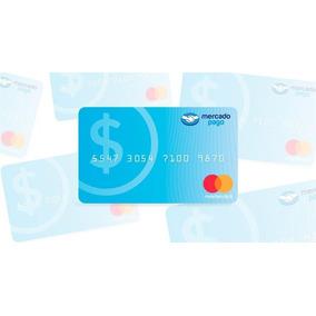 Cartão Mercado Livre Master Internacional Mercado Pago