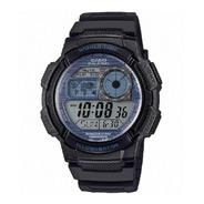 Reloj Casio Core 10 Años Ae-1000w-2a2