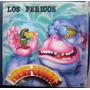 Los Pericos King Kong - Discos Lp Vinilo