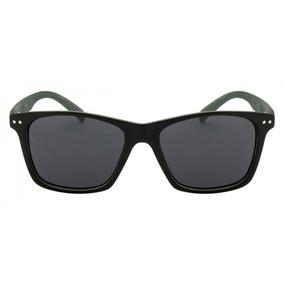 7e402c1d74a0c Oculos Hb Nevermind De Sol - Calçados, Roupas e Bolsas no Mercado ...