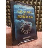 Las Claves De La Astrología