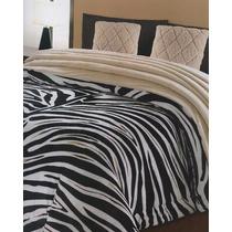 Cobertor Tentacion King Size Regina