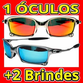 b7083b3238d4f Squared Óculos De Sol Polarizado Envio Rápido · 2 cores