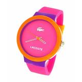 Relógio Lacoste Goa 2020002