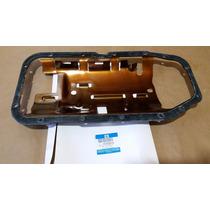 Junta Carter C/ Defletor Monza Kadett Astra S10 Original