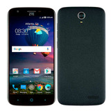 Telefono Celular Zte Grand X3 2gb Ram 16gb Somos Tienda