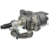 Mini Pocket Bike / Atv Carb / Carburador 47cc / 49cc / 50cc