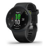 Relogio Smartwatch Garmin Forerunner 45 Gps Monitor Cardiaco