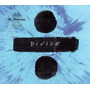 Divide _ Deluxe De Ed Sheeran