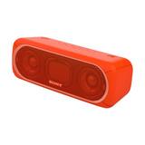 Parlante Portátil Sony Bluetooth Extra Bass - Srs-xb30