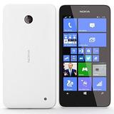 Nokia Lumia 635 Rm-975 At Y T Gsm Lte Windows 8.1 Quad W129