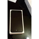 Iphone 7 Plus Black, 128gb 10/10