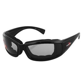4c2c1dbf52461 Gafas De Sol Bobster Invasor Fotocrómicas Negras Humo