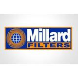 Fitro De Gasolina Universal Millard Mf 1409