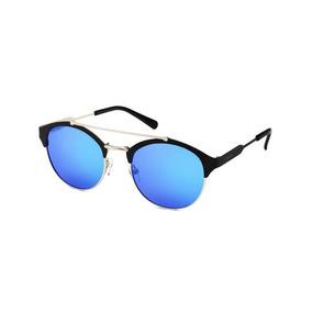 7227c498d0a6 Gafas Dita Originales - Gafas De Sol Otras Marcas en Mercado Libre ...