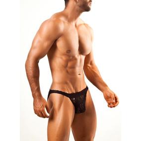 Joe Snyder Ling-bikini 01