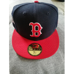2 Gorra New Era De Boston 7 1 en Mercado Libre México e697cab9f97