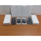 Oferta Lcd Iphone 5/5s/5c 100% Probada Con Garantía