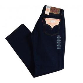 Pantalon Levis 501 Tallas 40 42 44 46 48 50 Con Envio Gratis