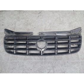 Parrilla Cadillac Catera 1998 Usada Orignal