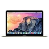 New Apple Macbook 12